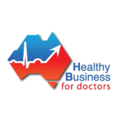 Healthy Business For Doctors
